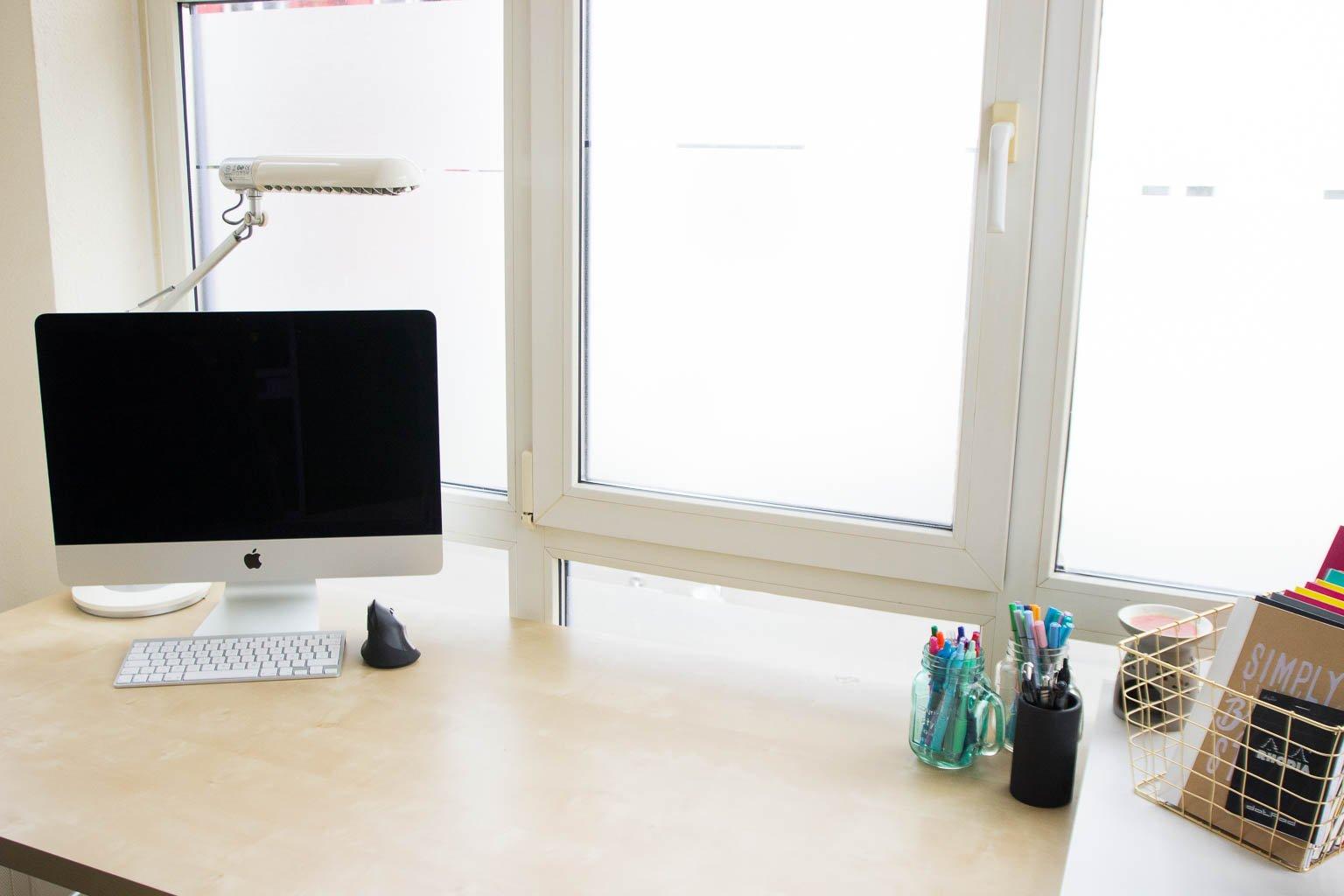 es wird ordentlich endlich zu hause ordnung schaffen miss konfetti. Black Bedroom Furniture Sets. Home Design Ideas